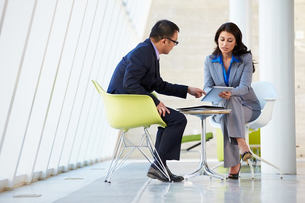 Being able to communicate in the English language can increase your career prospects