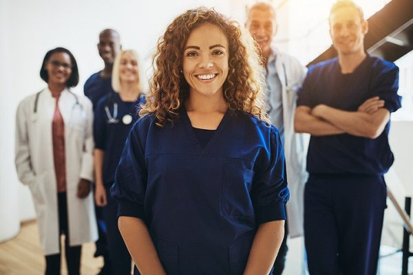 Why Now Is a Great Time to Start OET Preparation and Work for the NHS