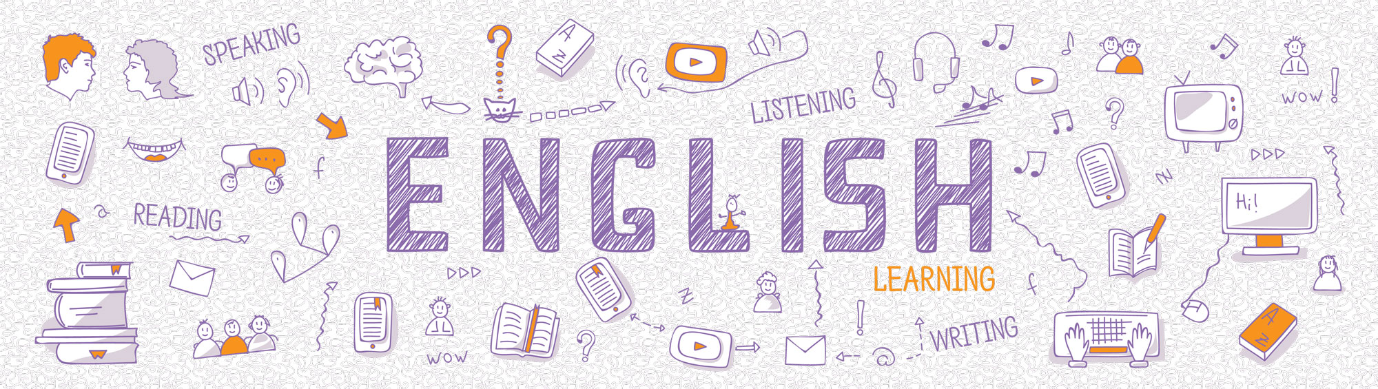 4 Ways to Teach English Skills