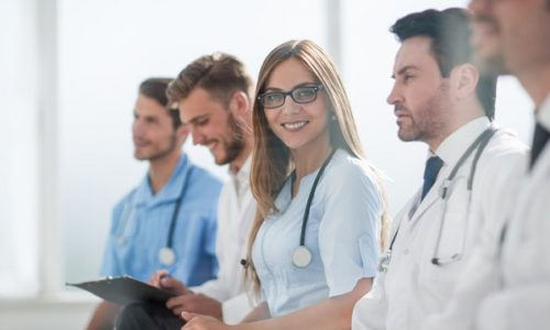 Preparing for the Occupational English Test for Nurses and Doctors? Discover the Benefits of Being Bilingual in Healthcare!