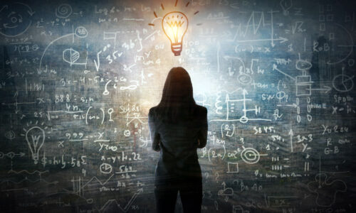 The secret formula for INSTANT English learning success